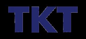 TKT-Germany.com
